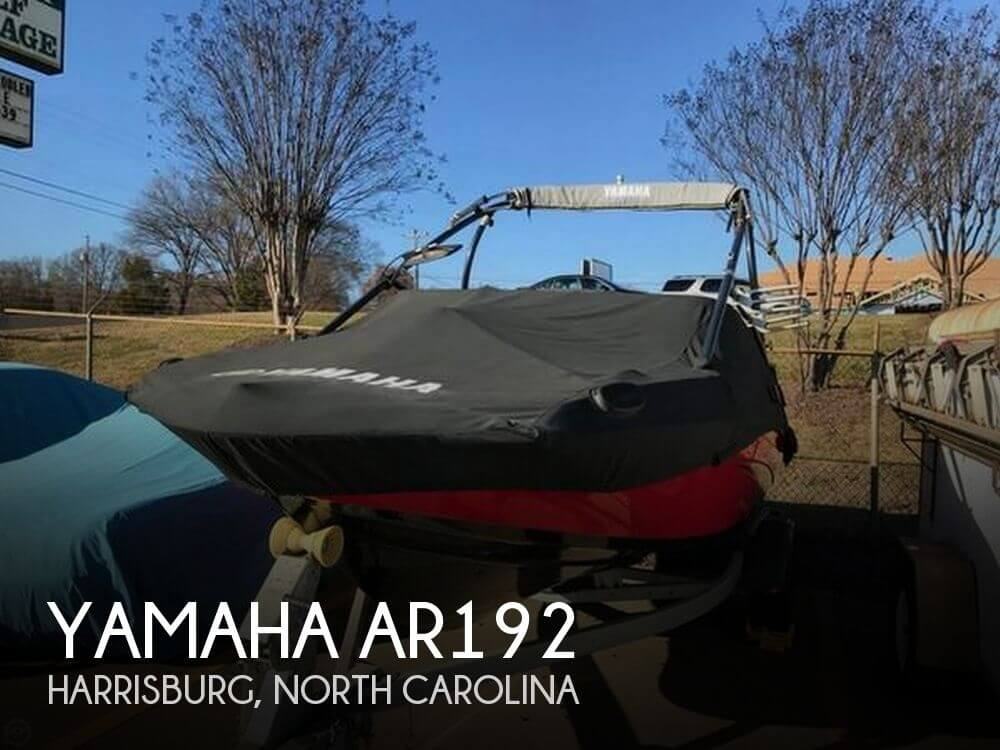 swingers in harrisburg north carolina