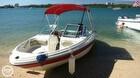 Beautiful Boat!
