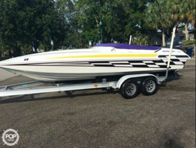 Sonic 22, 22', for sale - $23,500