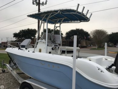 VIP 2100, 21', for sale - $16,950