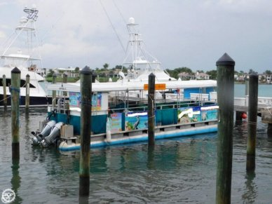 Maurell 40, 40', for sale - $56,000