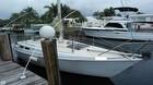 1976 Newport 27 MK III by Capitol Yachts - #1