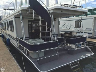 Sumerset 65, 65', for sale - $133,400