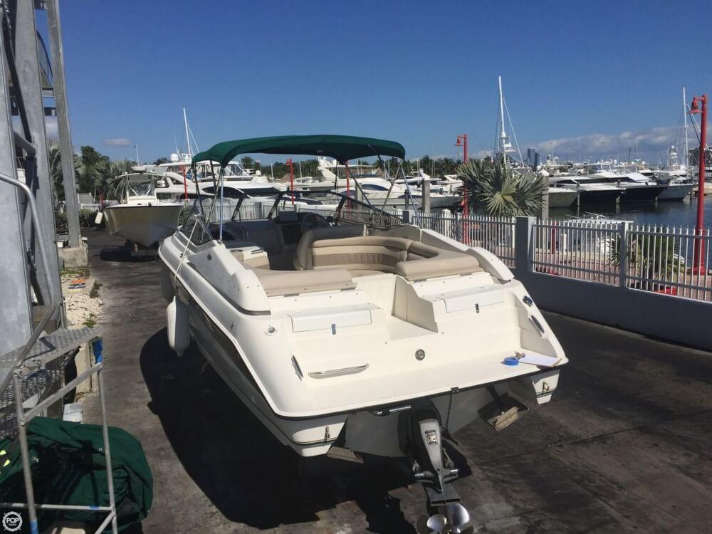 canceled regal 2850 lsc boat in miami fl 119784 rh popyachts com