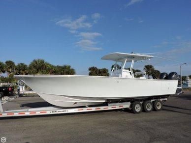 SeaCraft 32, 37', for sale - $295,000