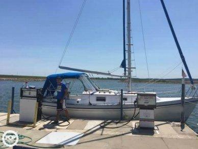 Watkins 27 Sloop, 27', for sale - $20,500
