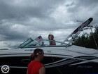 2013 Hurricane Sundeck 2200 - #4