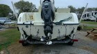 2003 Sea Fox 210 CC - #4