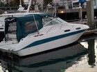 1994 Sea Ray 230 Sundancer - #1