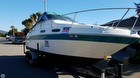 1994 Sea Ray 230 Sundancer - #4