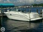 2000 Sea Ray Amberjack 290 - #1