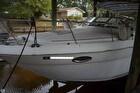 2000 Sea Ray Amberjack 290 - #4