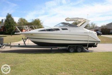 Bayliner 30, 30', for sale - $27,800