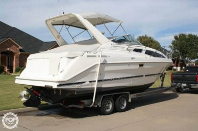 Bayliner Ciera 2855, 30', for sale - $15,000