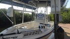 2002 Sea Hunt Navigator 22 - #1