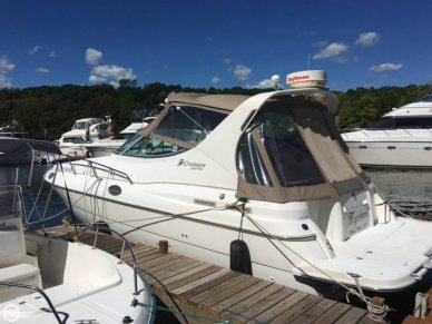 Cruisers 3070 Rogue, 30', for sale - $29,950