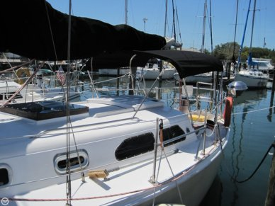 Ericson Yachts 32, 32', for sale - $14,995