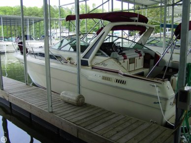 Sea Ray 300 Sundancer, 29', for sale - $22,500