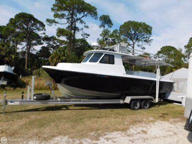 T Craft 29, 29', for sale - $79,000