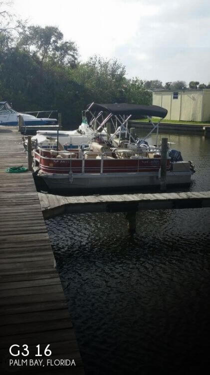 Used G3 Boats For Sale by owner | 2013 G3 16