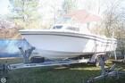 1982 Grady-White 226 Seafarer - #4