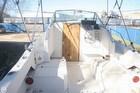 1982 Grady-White 226 Seafarer - #7