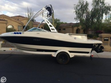 Sea Ray 185 Sport, 19', for sale - $16,999