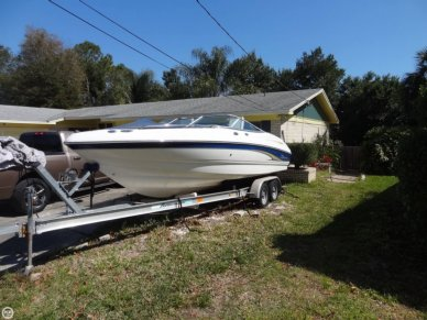 Chaparral 210 SS, 21', for sale - $15,000