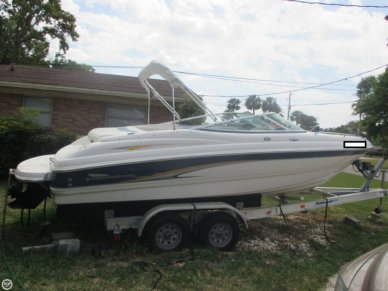 Chaparral 210 SS, 21', for sale - $13,000