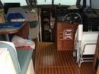 1986 Bayliner 3870 Motoryacht - #4