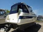 1996 Monterey 276 Cruiser - #4