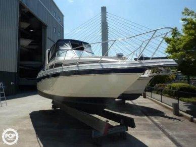Monterey 276 Cruiser, 29', for sale - $17,450