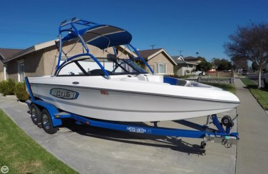 Tige 20i, 20', for sale - $24,500