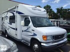 2004 Coachmen Concord 235 SO - #1