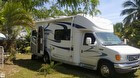 2004 Coachmen Concord 235 SO - #7