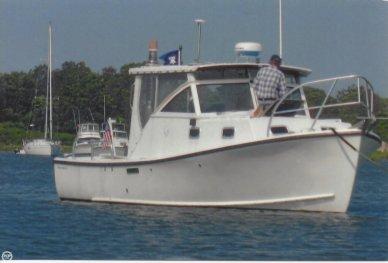 Tripp 27 Angler, 27', for sale - $55,500