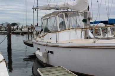 Coronado 35 Shoal, 35', for sale - $23,950