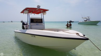 Paramount 21, 21', for sale - $35,000