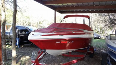 Crownline 21 SS, 20', for sale - $30,500