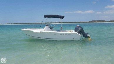 Sea Hunt 196 Ultra, 19', for sale - $24,000