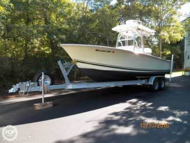 Silverhawk 24, 24', for sale - $68,900