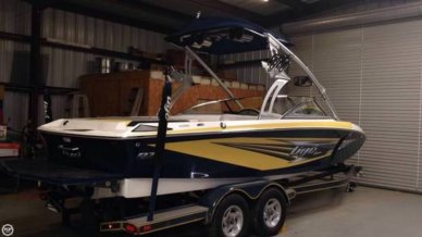 Tige 22, 22', for sale - $43,900