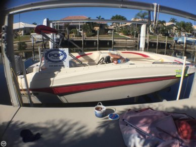Southwind 210SD, 20', for sale - $24,000