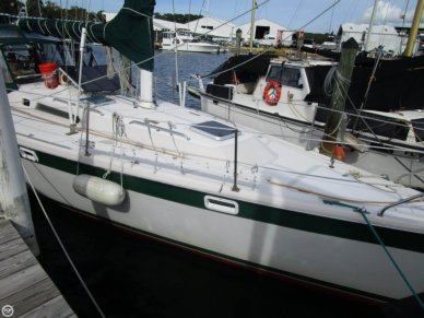 Irwin Yachts 38 Citation, 38', for sale - $50,000