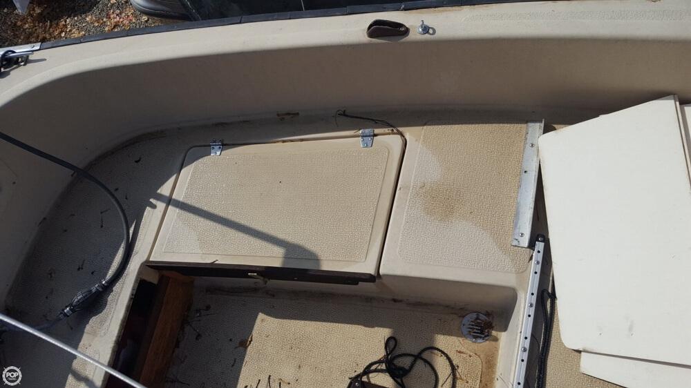 SOLD: Com-Pac 17-2 Sun Cat boat in Menifee, CA   120688