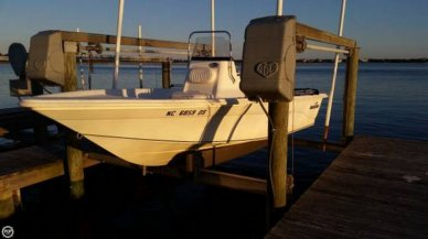 Nautic Star 19, 19', for sale - $18,000