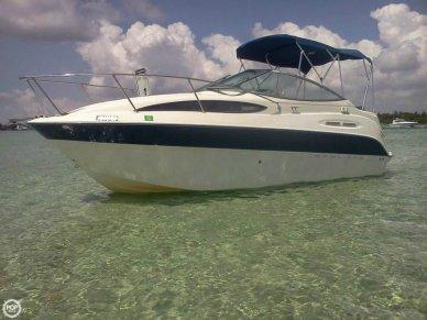 Bayliner 24, 24', for sale - $30,000