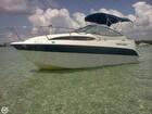 2007 Bayliner 245 Ciera - #1