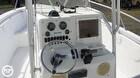 2002 Sea Pro 206 - #4