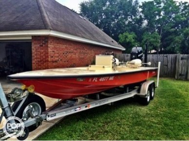 Lake & Bay 20, 20', for sale - $39,500